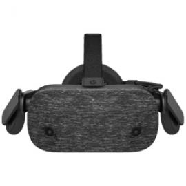 HP Windows Mixed Reality Headset VR1000-220a (6DU18AA)