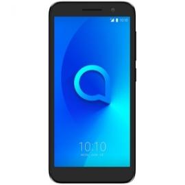 ALCATEL 1 4G SMARTPHONE BLACK 5033T-2HIZAUA