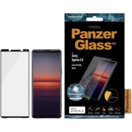 PanzerGlass™ Motorola Moto G8 Power Lite (6527)