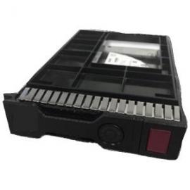 HPE 480GB SATA 6G Mixed Use LFF SCC 5300M SSD (P19978-B21)