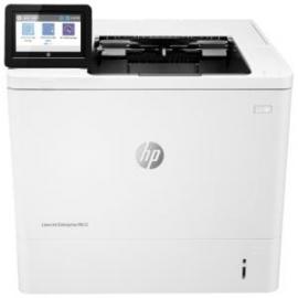 HP LaserJet Enterprise M612dn 7PS86A