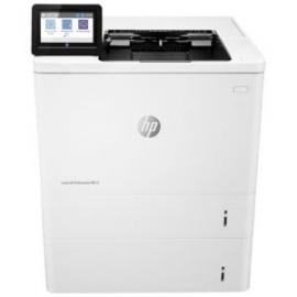 HP LaserJet Enterprise M612x 7PS87A