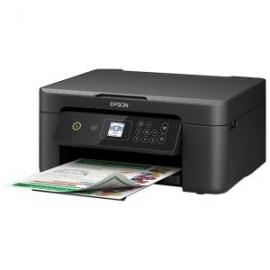Epson Multifunction Inkjet Printer Expression Home XP-3100 C11CG32501