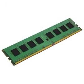 Kingston 16GB DDR4-2666MHz Non-ECC CL19 DIMM 1Rx8 KVR26N19S8/16