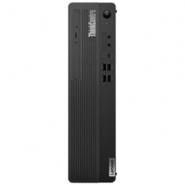 Lenovo THINKCENTRE M80S-1 SFF I5-10500 16GB RAM 512GB SSD WIFI+BT DVDRW WIN10 PRO 3YROS 11CU000LAU