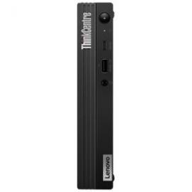Lenovo THINKCENTRE M80Q-1 TINY I5-10500T 8GB RAM 512GB SSD WIFI+BT WIN10 PRO 3YROS 11DN001KAU