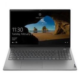 Lenovo THINKBOOK 15 GEN 2 15.6IN FHD I5-1135G7 8GB RAM 512SSD WIN10 PRO 1YOS 20VE0026AU