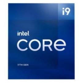 Intel CORE I9-11900KF 3.50GHZ SKTLGA1200 16.00MB CACHE BOXED BX8070811900KF