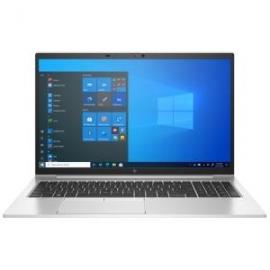 HP ELITEBOOK 850 G8 I5-1145G7 VPRO 8GB DDR4-3200 256GB PCIE-NVME SSD 15.6 INCH FHD SCREEN