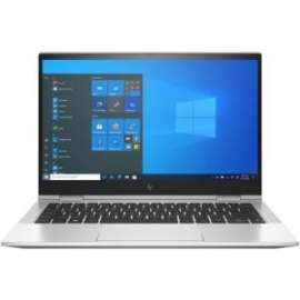 HP ELITEBOOK 830 G8 I5-1145G7 VPRO 8GB DDR4-3200 256GB PCIE-NVME SSD 13.3 INCH FHD SCREEN WEBCAM 3D6H2PA