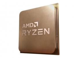 AMD (5800X) RYZEN 7, CORE(8) 3.8GHz, THREADS(16),AM4,105W,CACHE(32MB L3),PCIe 4.0/DDR4,3YR 100-100000063WOF