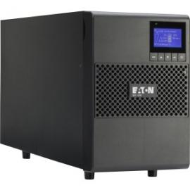 Eaton 9Sx 1500Va/ 13500W On Line Tower Ups 240V 9Sx1500I-Au