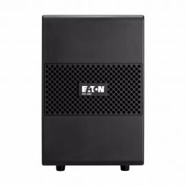Eaton 9Sx Tower Ebm 48V (1.5Kva) 9Sxebm48T