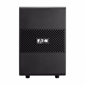 Eaton 9Sx Tower Ebm 36V (1Kva) 9Sxebm36T