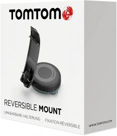 Tomtom Windscreen Mount Start42/ 52 Via42/ 52/ 62 9uub.001.38