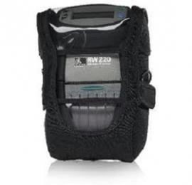 Zebra Rw 220 Soft Case Ak18026-001