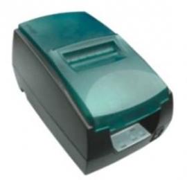 Oem Pos Dot Matrix Receipt Printer Prp-076
