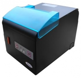 Aclas Pos Receipt Printer Kp6x Kitchen Printer Oem Bc/f/prp-s-80250l