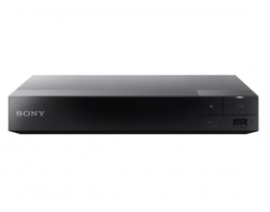 Sony Bdps1500 Blu-ray Disc Smart Bdps1500