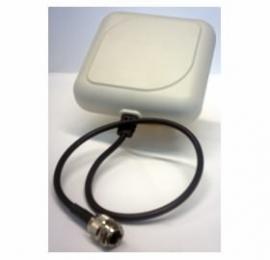 Bronet 8 Dbi Directional Antenna