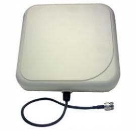 Bronet 14 Dbi Directional Antenna