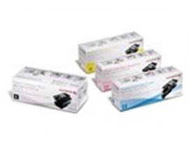 Fuji Xerox Ct202264 Cp115/ Cp225/ Cm115/ 225 2k Black
