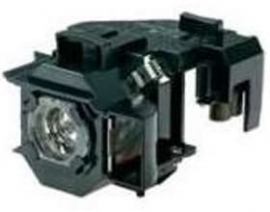 Yodn Lamp For Epson Emps3/ Emps3l/ Emptw20/ Emptw20h/ Emptwd1/ Emptwd3(elplp33)
