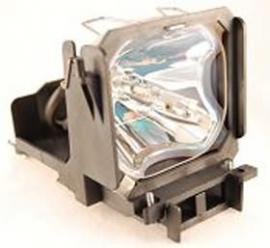 Yodn Lamp For Sony Vplpx35/ 40/ 41(lmp-p260)