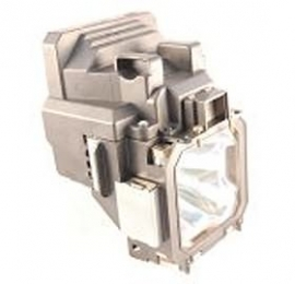 Yodn Lamp For Sanyo Plcxt20/ 20l/ 25/ 25l (poa-lmp105)