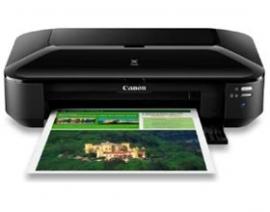 Canon Ix6860 A3 + Wifi Office Printer Ix6860