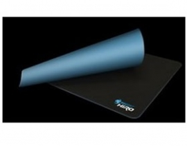 Roccat Hiro 3d Supremacy Surface Gaming Mousepad Roc-13-410 2.5*350*250mm