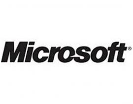 Microsoft Lifecam Studio Usb Windows 1080p Video 30 Fps Autofocus Silver/ Black (retail) Q2f-00017