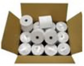 TELE-PAPER ROLLS 76 X 76 3 PLY (50) P76763P