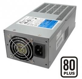 Seasonic Ss-460h2u Active Pfc 80+ 2u 460w Power Supply Psusea460h2u80p