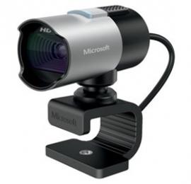Microsoft Q2f-00017 (lcstudio) Pl2 Lifecam Studio Win Usb Port En/ Xt/ Zh/ Hi/ Ko/ Th Hdwr