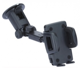 Igrip Extender Window Holder T5-1263 For Mobiles 44mm To 84mm Wide, Ideal For Larger Vehicles