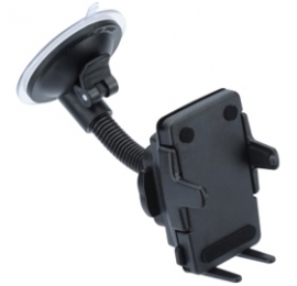Igrip Flexer Window Holder T5-1843 For Mobiles 44mm To 84mm Wide