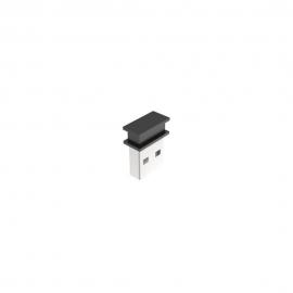 Littlebits Codebit Lb-650-0153
