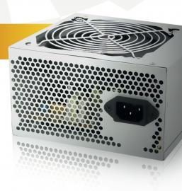 Aywun 800w Retail 120mm Fan Atx Psu 2 Years Warranty A1-8000