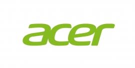 Acer Veriton N4660G Minipc Core I7-9700 256Gb Ssd (Ud.Vrdsa.M76-B22)