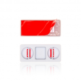 Littlebits Bit Shoes Adhesive Pack Lb-660-0003