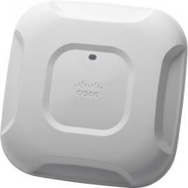 Cisco 802.11ac Ap 4x4:3ss W/ Cleanair Int Ant Universal (config) Air-ap3702i-uxk9c