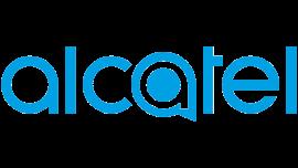ALCATEL 1V 4G PRIME BLACK (5007U-2AIZAU11)