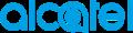 Alcatel TCL 4G MOVETIME FAMILY WATCH BLUE MT40U-3GIZAU1