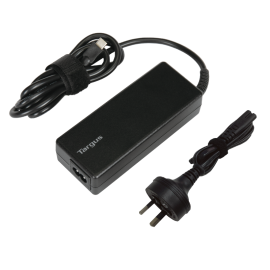 Targus 65W USB-C Laptop Charger APA107AU