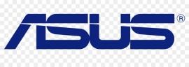 """ASUS PN62 MINI PC, INTEL i5-10210U,DDR4(0/2),M.2(0/1), 2.5""""(0/1), WL-AX,HDMI,USB-C,3YR WTY (Pn62-10I5Barebones)"""