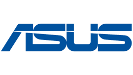ASUS RG16L-M2-C2PD M.2 PCIe (90SC0E30-M0XBN0)