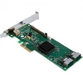 Intel Raid Maintenance Free Backup Unit - Suits Rs3 Modules Axxrmfbu5