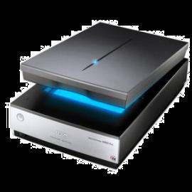 Epson Perfection V850 Pro Scanner B11B224502