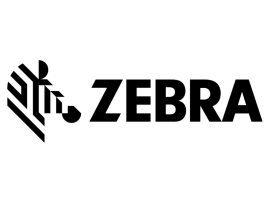 Zebra TC21 SE4710 13MP RFC 3GB/32GB 2-PIN I/O 5MP FFC NFC GMS ROW (TC210K-01A222-A6)